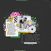 Love_web6.jpg