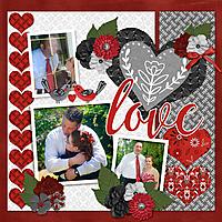 Lovebirds-web1.jpg