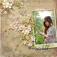 Lovely-Roses-by-DitaB.jpg