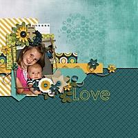 Loves2.jpg