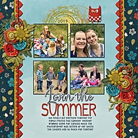 Lovin_the_Summer_med_-_1.jpg