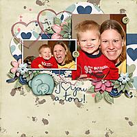 Loving_My_Buddy_dss.jpg
