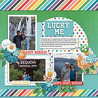 Lucky-Me-web1.jpg
