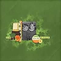Lucky_Green2.jpg