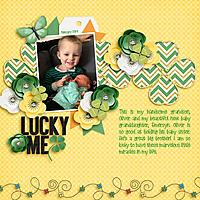 Lucky_Me12.jpg