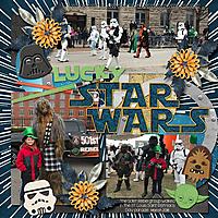 Lucky_Star_Wars.jpg