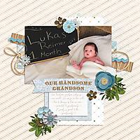 Lukas-1-month-web.jpg