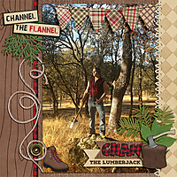 Lumberjack_Chan_LEFT-WEB.jpg