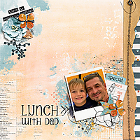 Lunch-with-Dad-BD-2001-UIAch.jpg