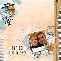 Lunch-with-Dad-BD-2001-UIAch.jpg