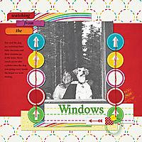LyricChlg_snp_MLM_Windows_web.jpg