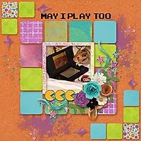 MBK-TCOT_-_My_Muse_Temp_3_-_My_Muse2_-_600.jpg