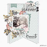 MC-love-forever.jpg