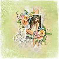 MFish-MessyLife2_Alexis-SpringFlowersMini.jpg