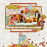 MFish_AutumnBliss_aimeeh_itsfallyall_600.jpg