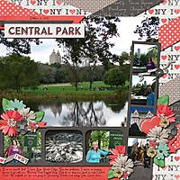 MFish_Big_Little8_01_Central_Parkweb.jpg
