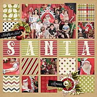 MFish_ChristmasBlocks_02-_-ooh--la-la-comfort-and-joy-small.jpg