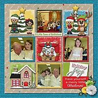 MFish_ChristmasBlocks_6.jpg