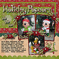 MFish_ChristmasStories_03---Holiday-Popcorn.jpg
