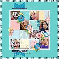 MFish_FlowerPatch_02-_-summer-breeze-small.jpg