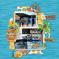 MFish_JustTheBasics_Temp_02-_-jdc-so-beachy-small.jpg