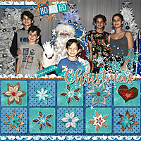 MFish_LFLT_Dec18Freebie-_-LJD-Christmas-small.jpg