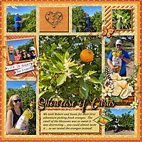 MFish_VAWanderlust1-4_04---Showcase-of-Citrus.jpg