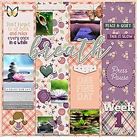 MFish_WeeklyWriteUp_04-copy.jpg