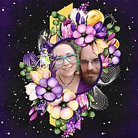 MFish_bloominbloom_-JumpstartDesigns.jpg