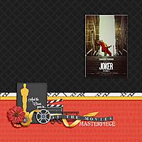 MGX-SR_movies-ck01.jpg