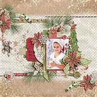 MM-DI-Christmas-Wishes-SeasonOfGiving.jpg