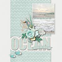 MM-OceanBreezeYesPlease.jpg