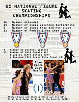 MOC-13_US-National-Figure-Skating-Championships.jpg