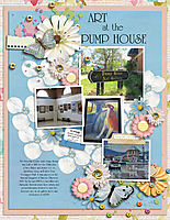 MOC-24_ART-at-the-PUMP-HOUSE.jpg