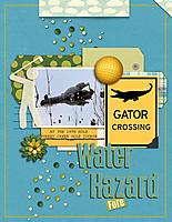 MOC-29_Water-Hazard.jpg
