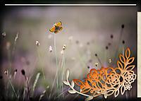 MOC-30_The-Butterfly.jpg