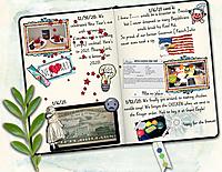 MOC-9-DAY-12-Art-Journaling-Diary.jpg