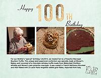 MOC-9-DAY-21-Birthday-Challenge.jpg