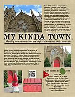 MOC-9_My-Kinda-Town-_2.jpg