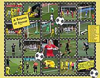 MOC6-DAY-_7-A-Season-of-Soccer.jpg
