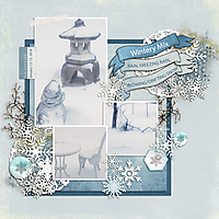 MOC6-Day-_13-Wintery-Mix.jpg