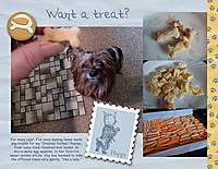 MOC6-Day-_4-Want-A-Treat.jpg