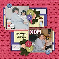 MOM18.jpg