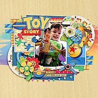 MSG-ToysGalore.jpg