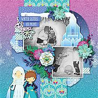 MSG-WinterSisters2.jpg