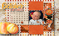 MSG_DesktopTemplate_September2019-1280x800.jpg