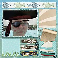 MSG_selfie_Template.jpg