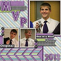 MVP-2013.jpg