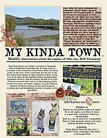MY-KINDA-TOWN-_7.jpg