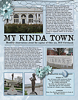 MY-KINDA-TOWN-_8.jpg